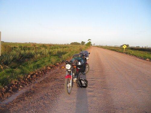 Uruguay Noviembre 2012 - Página 2 IMG_2293_zps92fdf835