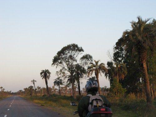 Uruguay Noviembre 2012 - Página 2 IMG_2298_zpsf7245e98