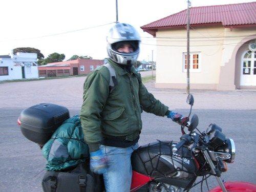 Uruguay Noviembre 2012 - Página 2 IMG_2304_zps5d13a14e