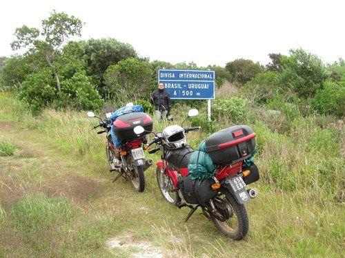 Uruguay Noviembre 2012 - Página 2 IMG_2311_zps5f1a1f6e