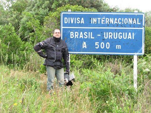 Uruguay Noviembre 2012 - Página 2 IMG_2312_zps5befa266