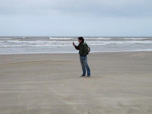 Uruguay Noviembre 2012 - Página 2 IMG_2319_zps58b20f2e