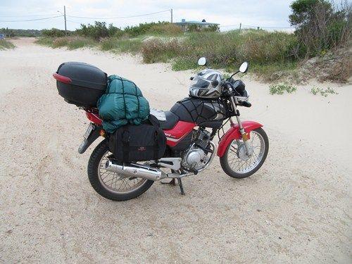 Uruguay Noviembre 2012 - Página 2 IMG_2324_zps7413622a
