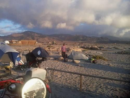 NOA, Norte de Chile y RN 40 2015-01-15%2020.11.26_zps5r5zxyxs