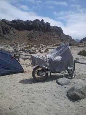 NOA, Norte de Chile y RN 40 2015-01-16%2012.12.21_zpsudonhusp