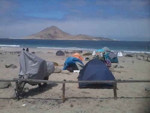 NOA, Norte de Chile y RN 40 2015-01-16%2012.12.46_zpsqvkoxain