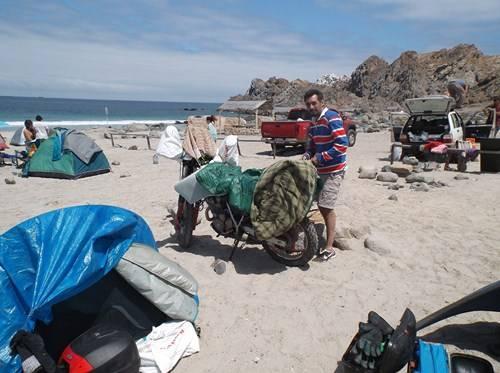 NOA, Norte de Chile y RN 40 DSCF2104_zps864o1rtn