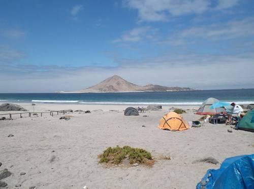 NOA, Norte de Chile y RN 40 DSCF2108_zpsfdyjobbe