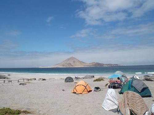 NOA, Norte de Chile y RN 40 DSCF2109_zpsvvmazgf6