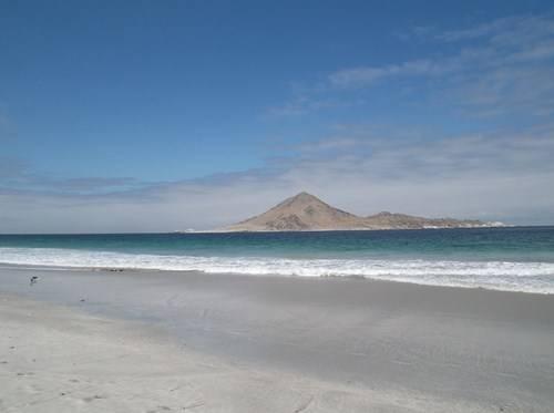 NOA, Norte de Chile y RN 40 DSCF2111_zpsb0trmdwn