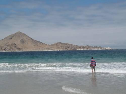 NOA, Norte de Chile y RN 40 DSCF2115_zpso1pfjvdm