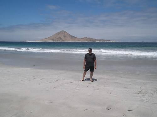NOA, Norte de Chile y RN 40 DSCF2117_zpswcbdzzk3