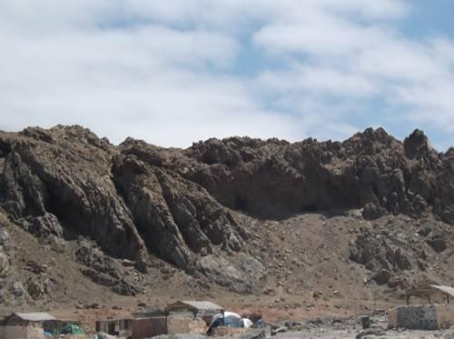 NOA, Norte de Chile y RN 40 DSCF2121_zpsadyqnzdg