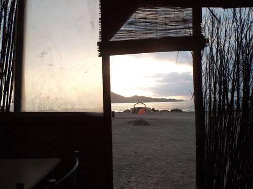 NOA, Norte de Chile y RN 40 DSCF2124_zpstwhas6qw