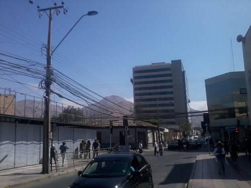 NOA, Norte de Chile y RN 40 2015-01-15%2011.05.12_zpscyzhepdp