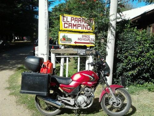 Viaje a Sierra de la Ventana.2014 0_zps38c85fcf