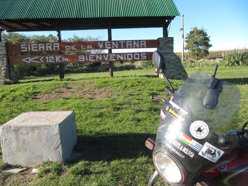 Viaje a Sierra de la Ventana.2014 IMG_8929_zps70b80362