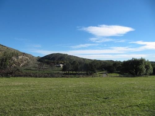 Viaje a Sierra de la Ventana.2014 IMG_8943_zpse0848949