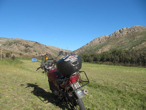 Viaje a Sierra de la Ventana.2014 IMG_8946_zpse5aec1af