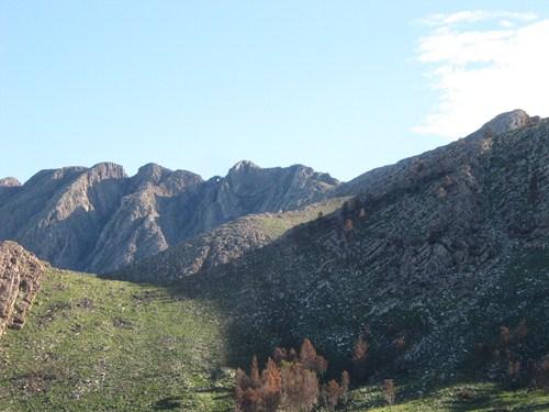 Viaje a Sierra de la Ventana.2014 IMG_8947_zps1ccf4eab