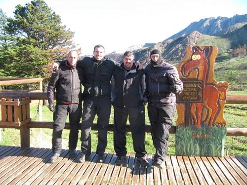 Viaje a Sierra de la Ventana.2014 IMG_8948_zps8e861939