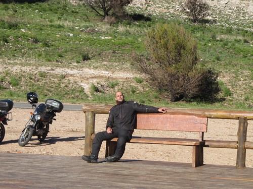Viaje a Sierra de la Ventana.2014 IMG_8957_zpsab9ad903