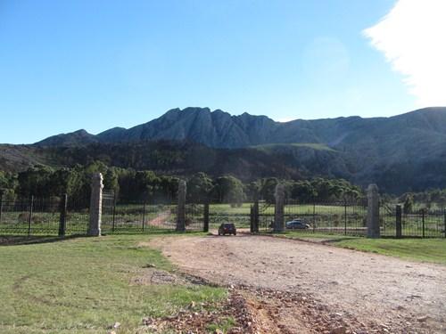 Viaje a Sierra de la Ventana.2014 IMG_8958_zps736c2e05