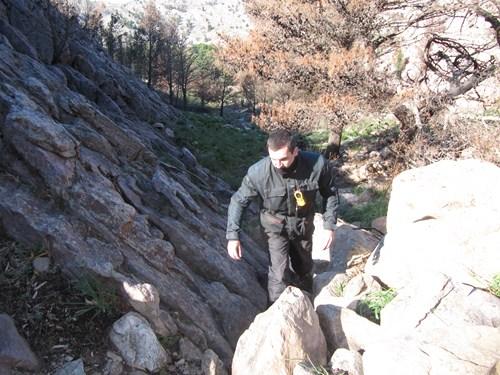 Viaje a Sierra de la Ventana.2014 IMG_8961_zps2b688c0e
