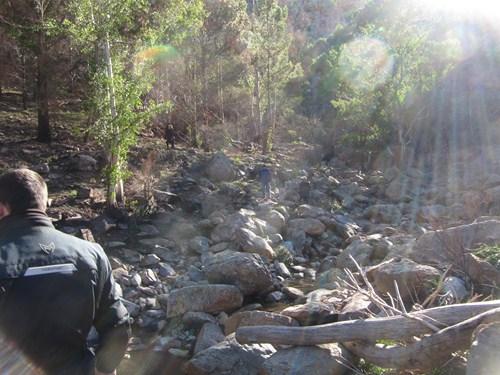 Viaje a Sierra de la Ventana.2014 IMG_8962_zps571210a0
