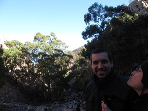 Viaje a Sierra de la Ventana.2014 IMG_8971_zps7949110d