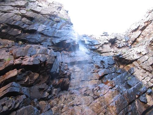 Viaje a Sierra de la Ventana.2014 IMG_8972_zpsa43043aa