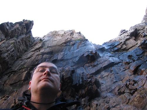 Viaje a Sierra de la Ventana.2014 IMG_8980_zps8df0587c