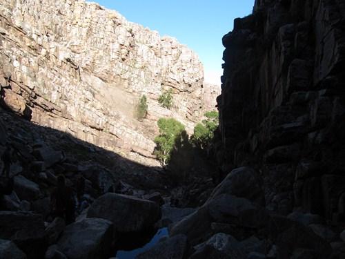 Viaje a Sierra de la Ventana.2014 IMG_8981_zps05675e94