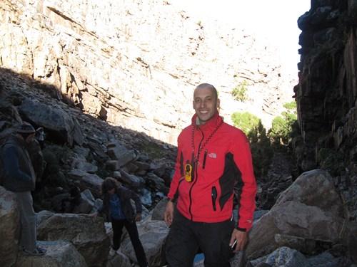 Viaje a Sierra de la Ventana.2014 IMG_8983_zpsb23e3084
