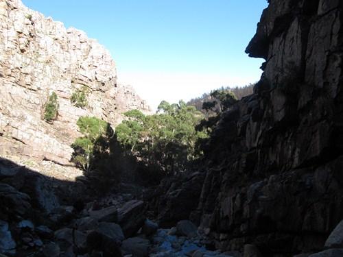 Viaje a Sierra de la Ventana.2014 IMG_8986_zpsc10a2b10