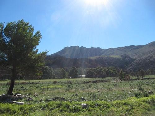 Viaje a Sierra de la Ventana.2014 IMG_8989_zps388da238