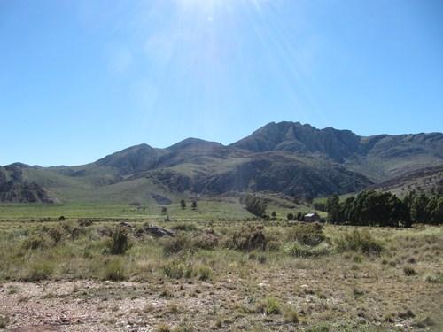 Viaje a Sierra de la Ventana.2014 IMG_8994_zpscb38dca8