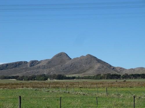 Viaje a Sierra de la Ventana.2014 IMG_8998_zpsf3c8ea85