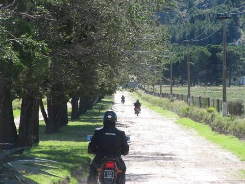 Viaje a Sierra de la Ventana.2014 IMG_9026_zps28bcfbf7
