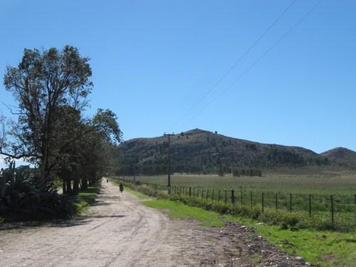 Viaje a Sierra de la Ventana.2014 IMG_9028_zpsd9129078