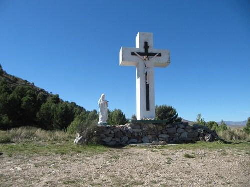 Viaje a Sierra de la Ventana.2014 IMG_9033_zps3da05c2b