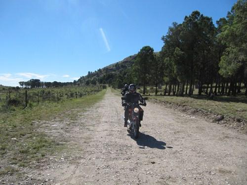 Viaje a Sierra de la Ventana.2014 IMG_9053_zps8a141b4d
