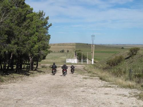 Viaje a Sierra de la Ventana.2014 IMG_9055_zps15c0dad1