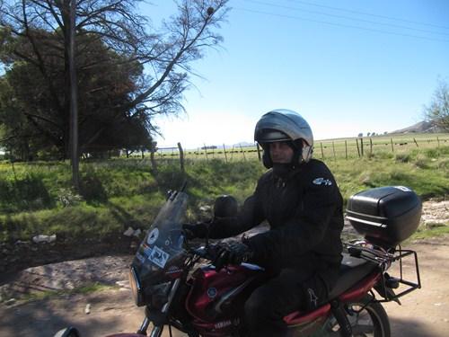 Viaje a Sierra de la Ventana.2014 IMG_9060_zpseb8409ea