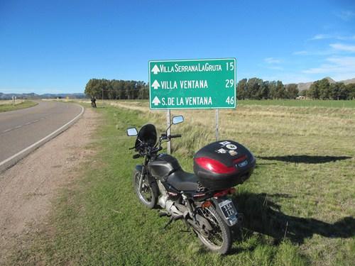 Viaje a Sierra de la Ventana.2014 IMG_9064_zps74c39866