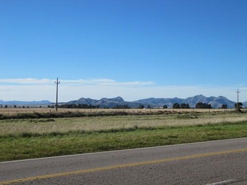 Viaje a Sierra de la Ventana.2014 IMG_9066_zpsff2c47ef