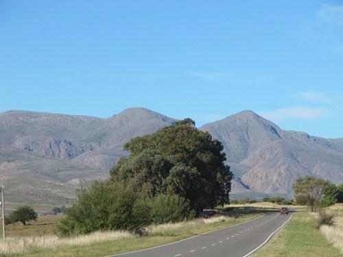 Viaje a Sierra de la Ventana.2014 IMG_9074_zps6713d6db