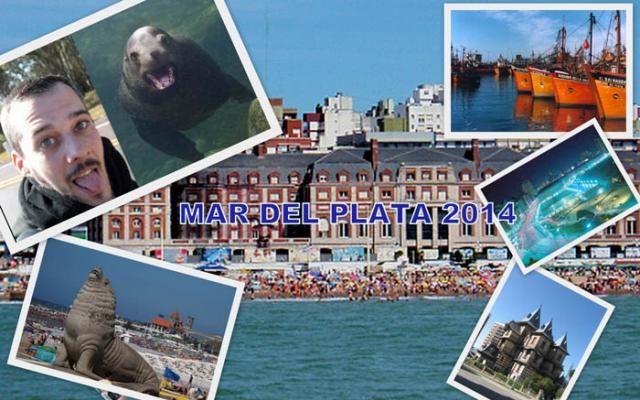 Invitación Lechonidas Trip 02: Mar del Plata 15_zpsdced847f