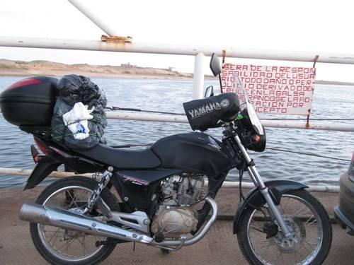 Baúles, alforjas, bolsos,  bidones de combustible, anclajes, etc. IMG_5471_zps6347da53