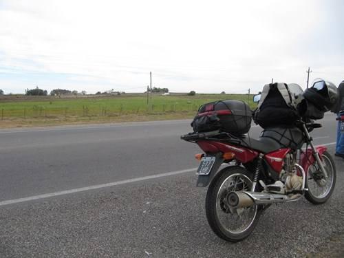 Baúles, alforjas, bolsos,  bidones de combustible, anclajes, etc. IMG_5551_zps42fb82e5
